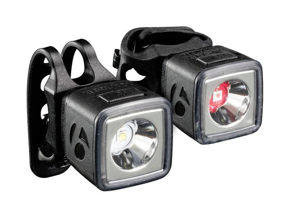Ion 100 R/Flare R City Light Set