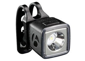 Ion 100R Headlight