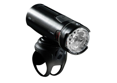 Bontrager Ion 120 Bike LIght - Idaho Mountain Touring
