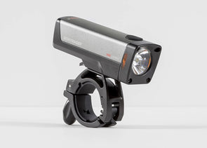 Bontrager Ion Elite R Front Bike Light - Idaho Mountain Touring