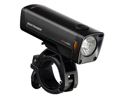 Ion Pro RT Front USB Bike Light - Idaho Mountain Touring