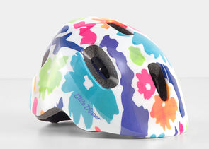 Bontrager Little Dipper MIPS Kids' Bike Helmet - Idaho Mountain Touring