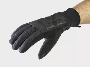 Bontrager Men's JFW Winter Cycling Glove - Idaho Mountain Touring