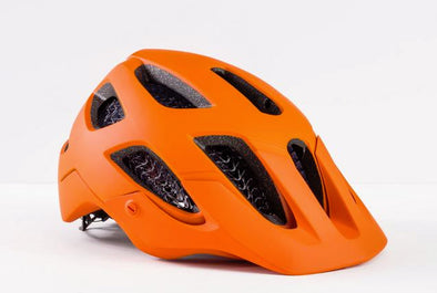 Bontrager Men's Blaze Wavecel Cycling Helmet - Idaho Mountain Touring