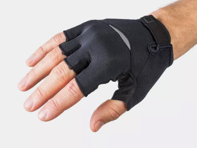Bontrager Men's Circuit Cycling Glove - Idaho Mountain Touring