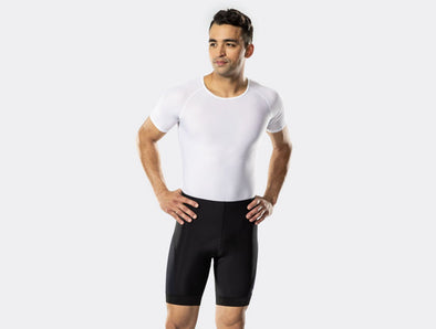 Bontrager Men's Circuit Cycling Short - Idaho Mountain Touring