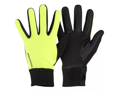 Men's Circuit Thermal Cycling Glove - Idaho Mountain Touring