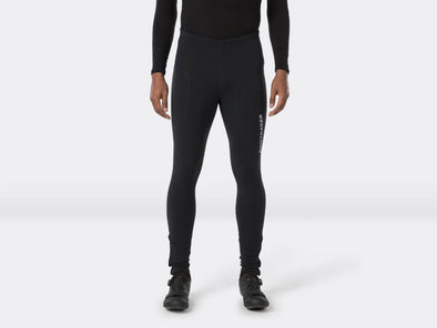 Bontrager Men's Circuit Thermal Cycling Tights - Idaho Mountain Touring