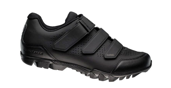 Bontrager Men's Evoke Mountain Shoe - Idaho Mountain Touring