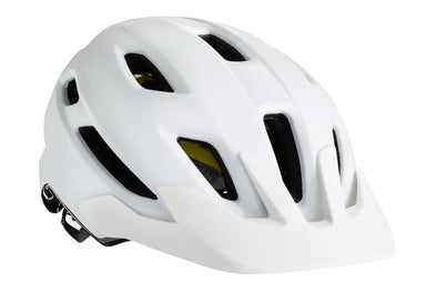Bontrager Men's Quantum MIPS Cycling Helmet - Idaho Mountain Touring
