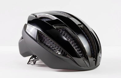 Bontrager Men's Specter Wavecel Cycling Helmet - Idaho Mountain Touring