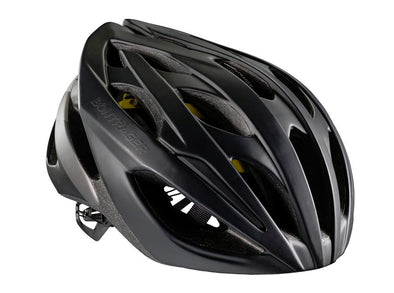 Bontrager Men's Starvos MIPS Cycling Helmet - Idaho Mountain Touring
