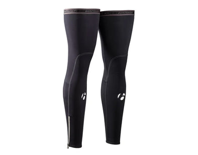 Bontrager Men's Thermal Leg Warmer - Idaho Mountain Touring