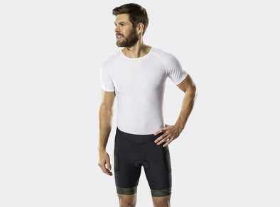 Men's Troslo inForm Cycling Liner Short
