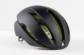 Bontrager Men's XXX Wavecel Cycling Helmet - Idaho Mountain Touring