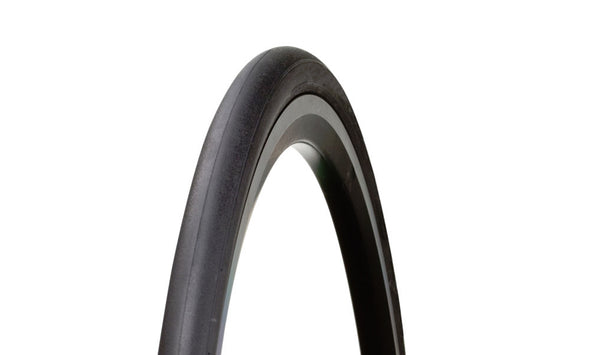 Bontrager R2 Hard-Case Lite TLR Road Tire - Idaho Mountain Touring