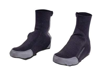S2 Softshell Bootie Shoe Cover