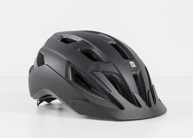 Bontrager Solstice MIPS Bike Helmet - Idaho Mountain Touring