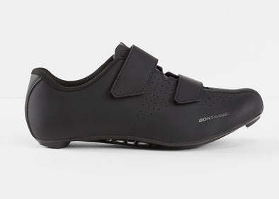 Unisex Solstice Road Cycling Shoes