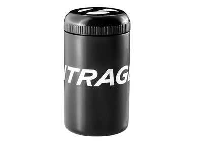 Bontrager Bontrager Storage Bottle - Idaho Mountain Touring