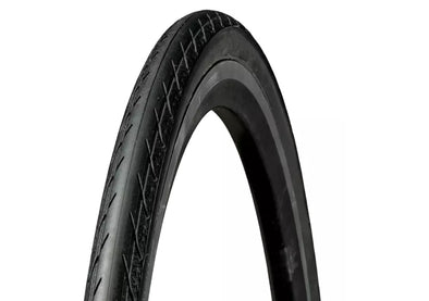 Bontrager T2 Road Tire - Idaho Mountain Touring