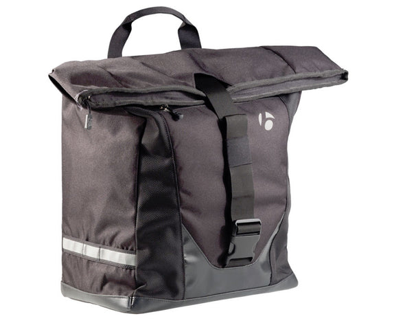 Bontrager Town Shopper Bag - Idaho Mountain Touring