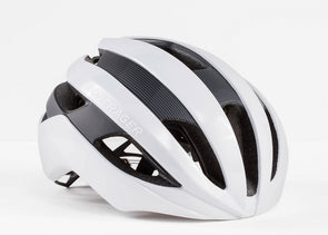 Bontrager Velocis MIPS Road Bike Helmet - Idaho Mountain Touring