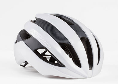 Velocis MIPS Road Bike Helmet