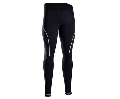 Bontrager Men's Velocis S2 Softshell Cycling Tight - Idaho Mountain Touring