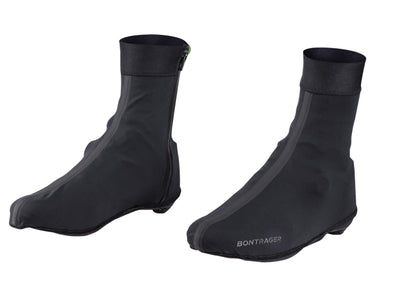 Bontrager Waterproof Cycling Shoe Cover - Idaho Mountain Touring