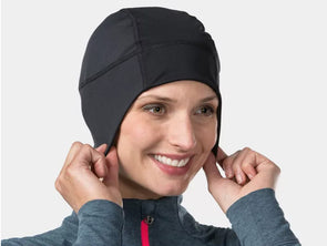 Unisex Wind Cycling Skull Cap