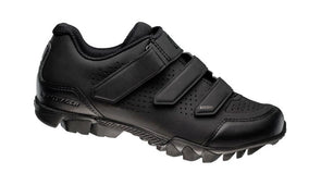 Bontrager Women's Adorn Mountain Bike Shoe - Idaho Mountain Touring