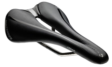 Bontrager Women's Ajna Elite WSD Saddle - Idaho Mountain Touring