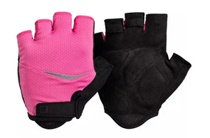 Bontrager Women's Anara Cycling Gloves - Idaho Mountain Touring