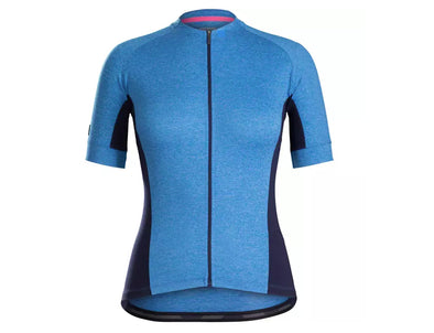 Women's Anara Short Sleeve Cycling Jersey