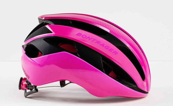 Bontrager Women's Circuit MIPS Cycling Helmets - Idaho Mountain Touring
