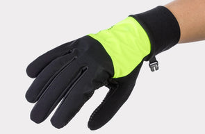Bontrager Women's Circuit Wind Cycling Gloves - Idaho Mountain Touring