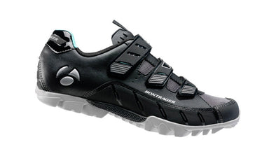 Bontrager Women's Evoke WSD MTB Cycling Shoe - Idaho Mountain Touring