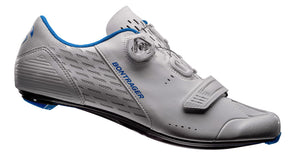 Women's Meraj Road Cycling Shoes