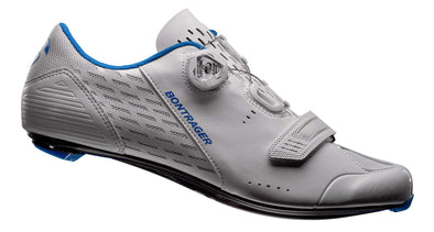 Bontrager Women's Meraj Road Cycling Shoes - Idaho Mountain Touring