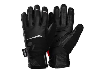 Bontrager Women's Meraj S1 Winter Cycling Glove - Idaho Mountain Touring