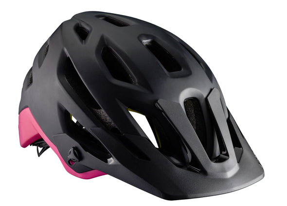 Bontrager Rally MIPS Women's - Idaho Mountain Touring
