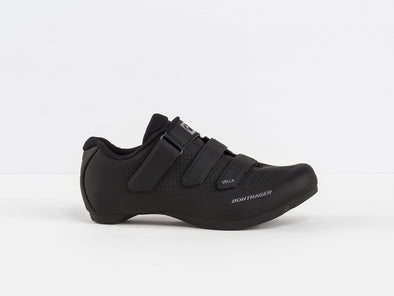 Women's Vella Road Cycling Shoe - Idaho Mountain Touring