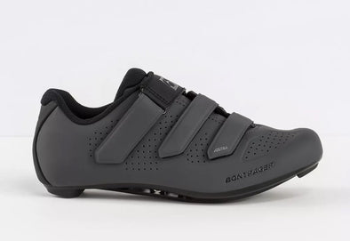 Bontrager Women's Vostra Road Cycling Shoe - Idaho Mountain Touring