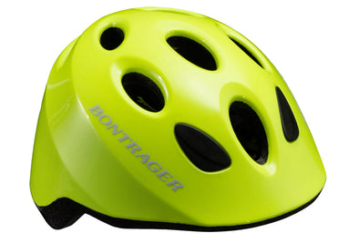 Youth Big Dipper MIPS Bike Helmet - Idaho Mountain Touring