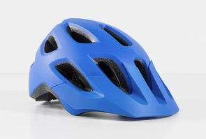 Youth Tyro Bike Helmet