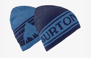 Burton Men's Billboard Beanie - Idaho Mountain Touring
