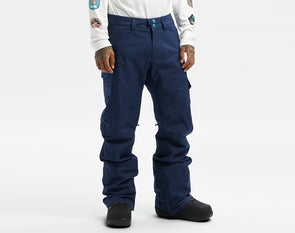 Men's Cargo Pant - Regular