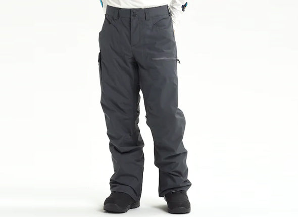 Burton Men's Covert Pant - Idaho Mountain Touring