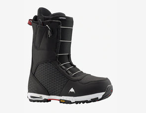 Burton Men's Imperial Snowboard Boots - Idaho Mountain Touring